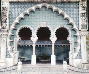 blue, indie, and travel image