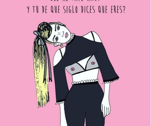 Image by Frida Hdez