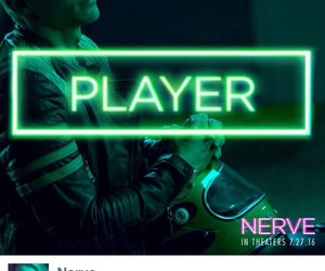 nerve, dave franco, and play nerve image