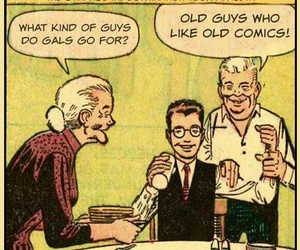 comic books, spider-man, and steve ditko image