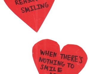 png, love, and heart image
