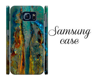 cover, phone case, and etsy image