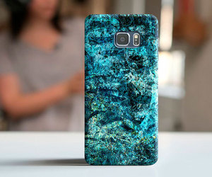 cases, etsy, and samsung case image