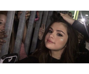 icon, icons, and selena image