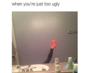 funny, lol, and ugly image