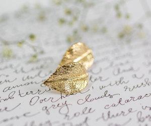 etsy, bridesmaid gift, and bridesmaid jewelry image