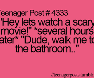 movie, teenager post, and dude image