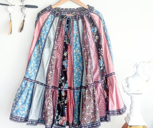 etsy, style, and gypsy style image