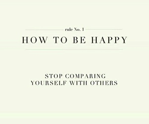 quotes, happy, and yourself image