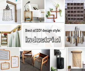 craft, design, and diy image