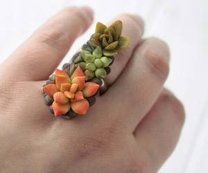 design, fashionista, and flowers image