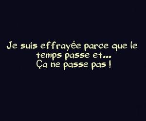 citation français image