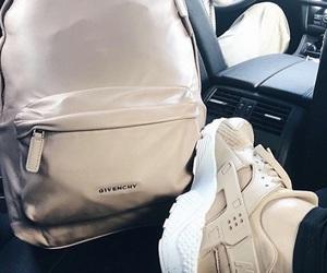 nike, Givenchy, and bag image
