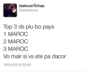 maroc, vive le maroc, and 🇲🇦 image