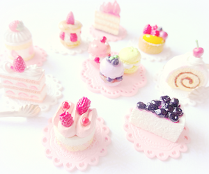 blueberry, cute food, and japan image