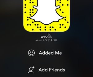 add, xo, and kylie image