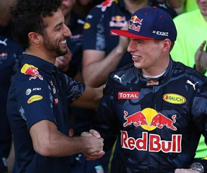 Best, f1, and red bull image