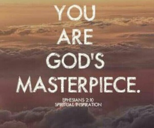 god, masterpiece, and love image