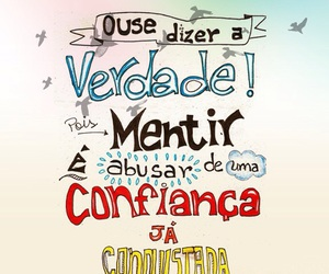 frase, quote, and wallpaper image