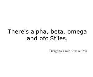 alpha, omega, and beta image