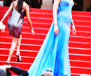 blake lively, cannes, and actress image