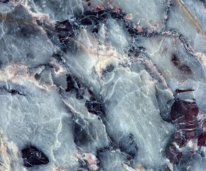 marble, wallpaper, and art image