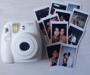 boyfriend, camera, and couple image