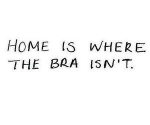 bra, home, and quote image