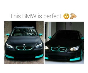 bmw, green, and speed image