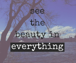 beauty, easel, and everything image