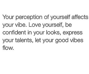 inspire, yourself, and self-love image