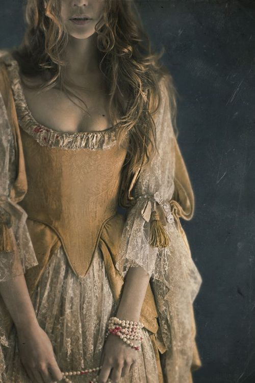 dress, fantasy, and old image