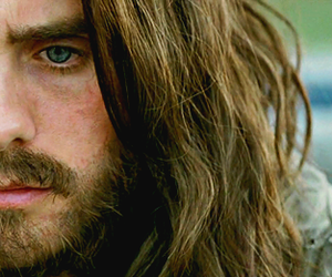 jared leto and mr nobody image