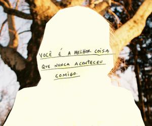 Image by fada
