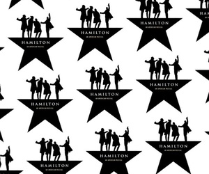 actors, broadway, and play image
