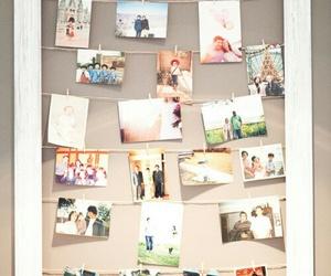 diy, fotos, and photos image