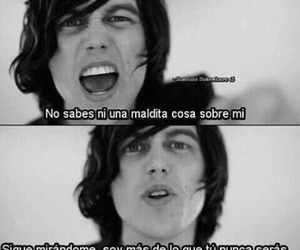 sws and kellin quinn image