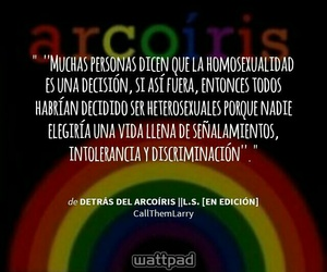 frases and larry image