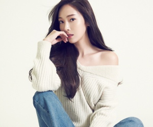 jessica jung, snsd, and fly image