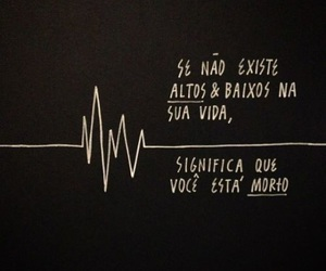 frases and morte image