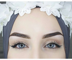 Best, hijab, and beauty' image