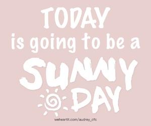 day, enjoy, and good image