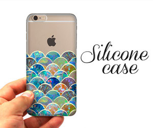 etsy, iphone, and iphone case image