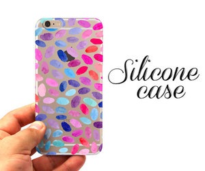 cases, fashion, and iphone se case image