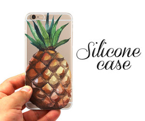 cases, iphone se case, and design image