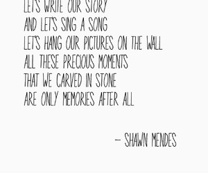 Lyrics, memories, and poems image
