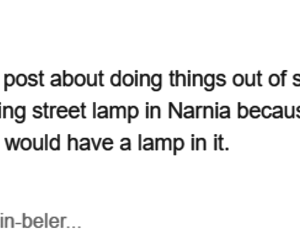 cool, narnia, and funny image