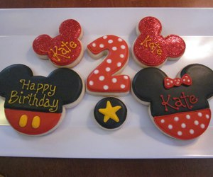 cookie cutters, alphabet cookie cutters, and 3d cookie cutters image