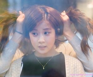 kawaii, korea, and kpop image