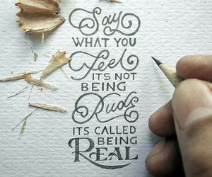 quotes, art, and calligraphy image